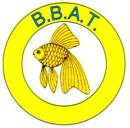 http://www.lode.biz/images/Bijvissen/Bijtjes/bbat_logo.jpg